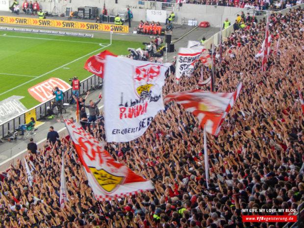 2017_04_24_VfB-UnionBerlin_16