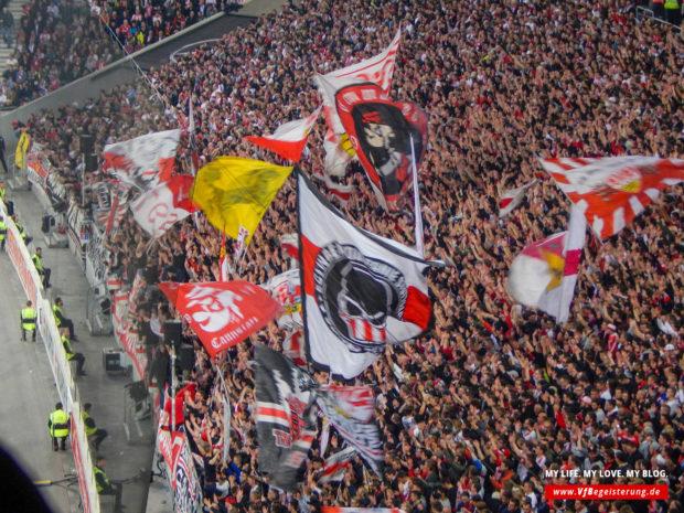 2017_04_24_VfB-UnionBerlin_18