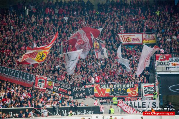 2017_04_24_VfB-UnionBerlin_19