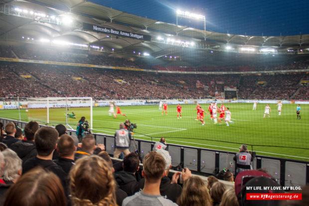 2017_04_24_VfB-UnionBerlin_21