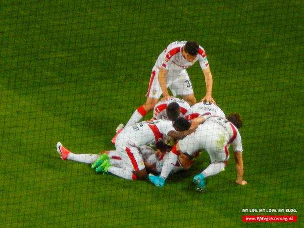 2017_04_24_VfB-UnionBerlin_22