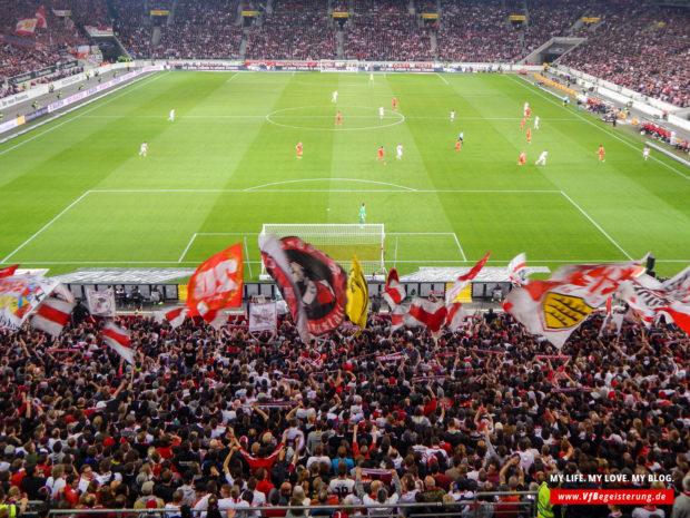 2017_04_24_VfB-UnionBerlin_23