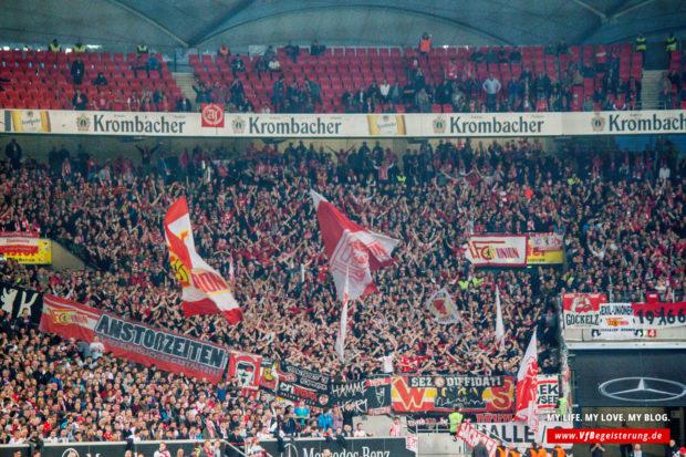 2017_04_24_VfB-UnionBerlin_24