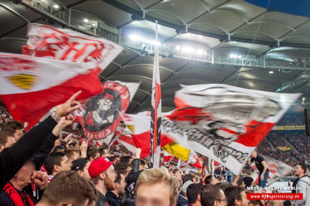 2017_04_24_VfB-UnionBerlin_25