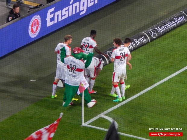 2017_04_24_VfB-UnionBerlin_27