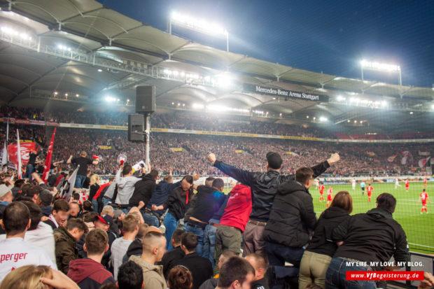 2017_04_24_VfB-UnionBerlin_28