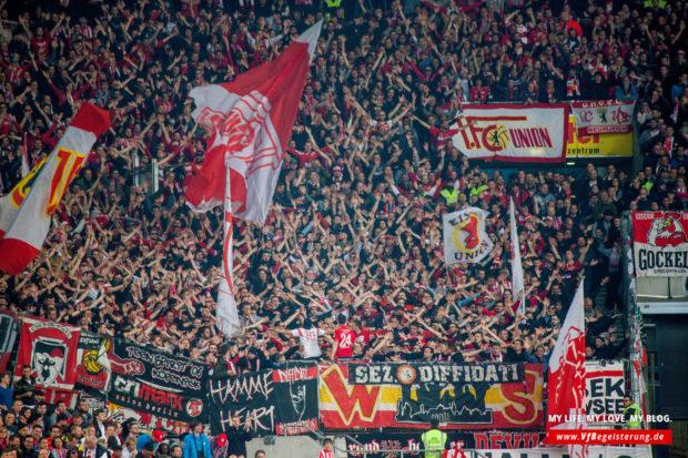 2017_04_24_VfB-UnionBerlin_29