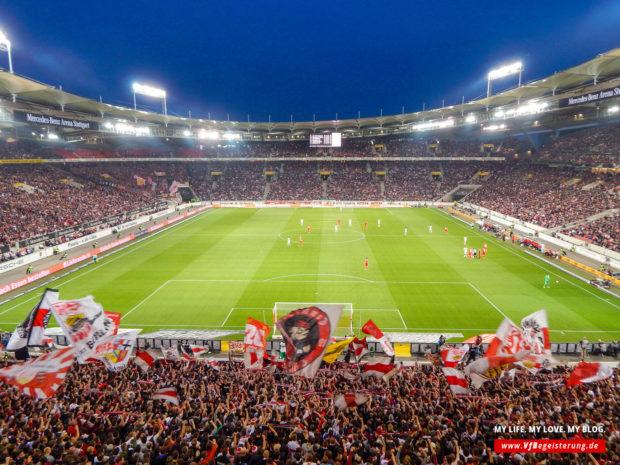 2017_04_24_VfB-UnionBerlin_30