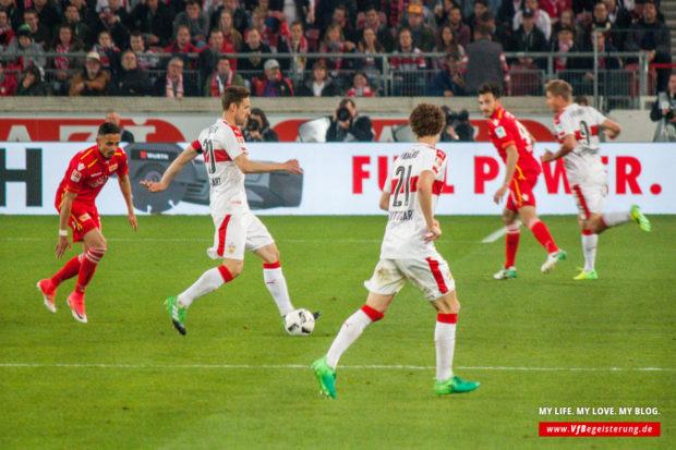 2017_04_24_VfB-UnionBerlin_31