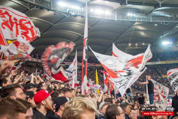 2017_04_24_VfB-UnionBerlin_32