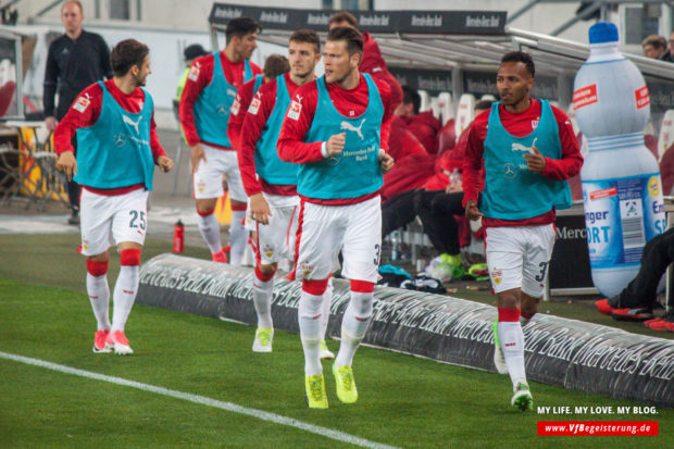2017_04_24_VfB-UnionBerlin_34