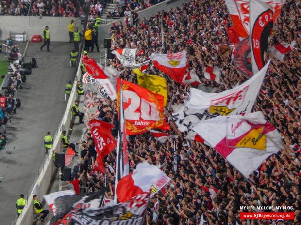 2017_04_24_VfB-UnionBerlin_35