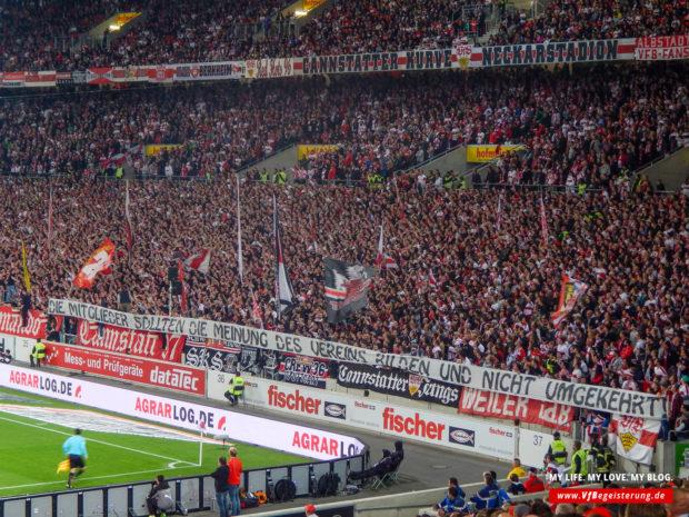 2017_04_24_VfB-UnionBerlin_36