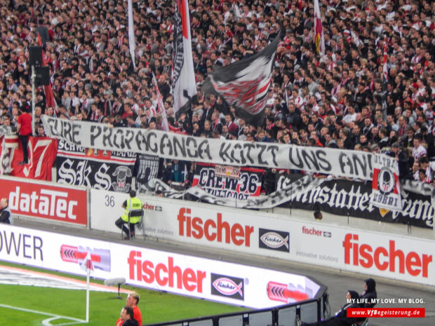 2017_04_24_VfB-UnionBerlin_37