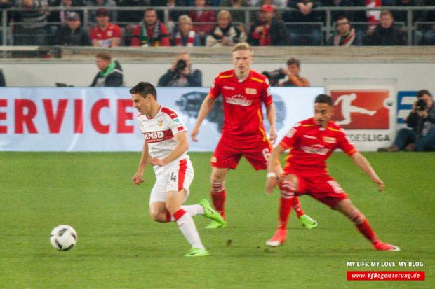 2017_04_24_VfB-UnionBerlin_39