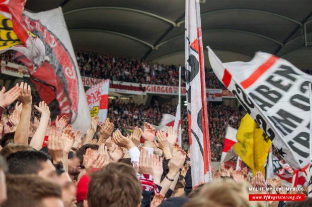 2017_04_24_VfB-UnionBerlin_40