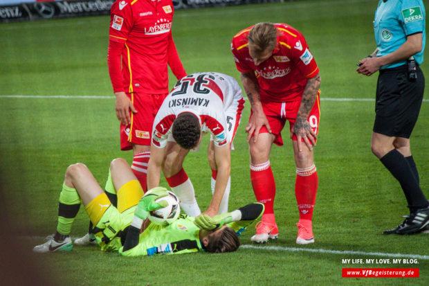2017_04_24_VfB-UnionBerlin_41