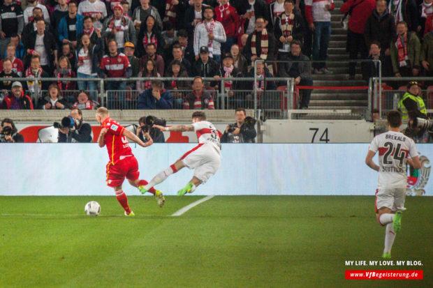 2017_04_24_VfB-UnionBerlin_42