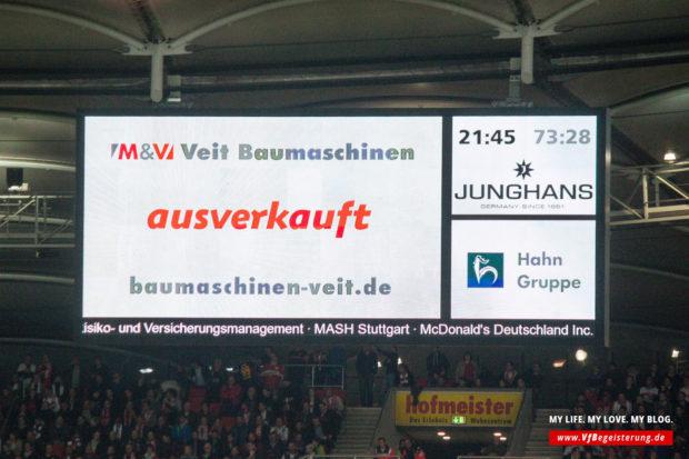 2017_04_24_VfB-UnionBerlin_43