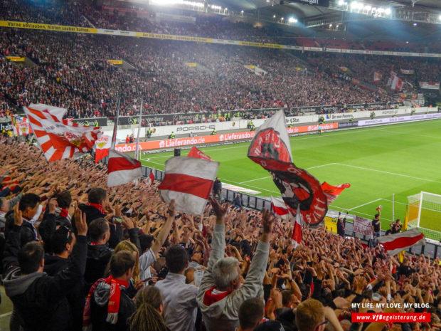 2017_04_24_VfB-UnionBerlin_45