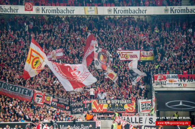 2017_04_24_VfB-UnionBerlin_46