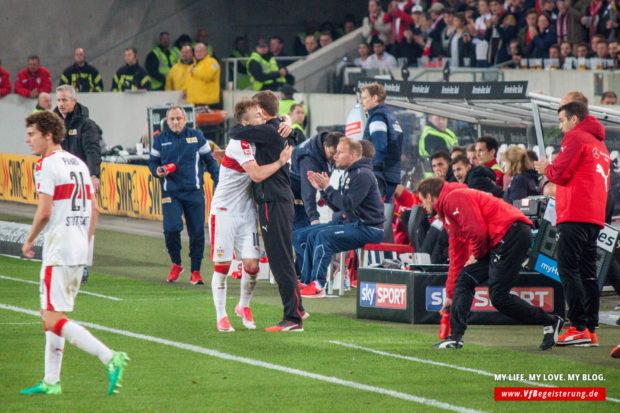 2017_04_24_VfB-UnionBerlin_47