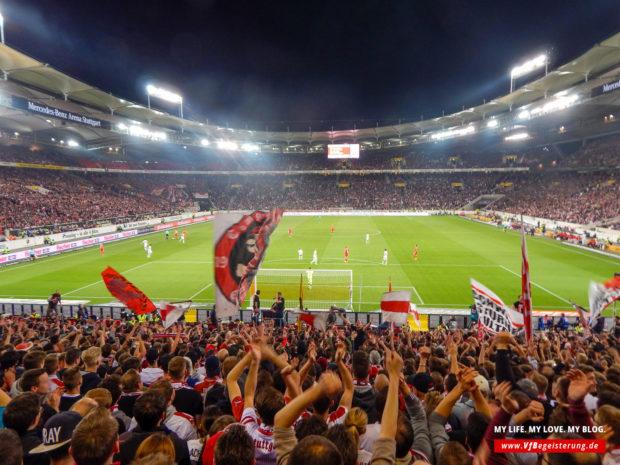 2017_04_24_VfB-UnionBerlin_48