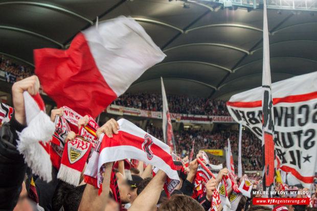 2017_04_24_VfB-UnionBerlin_49