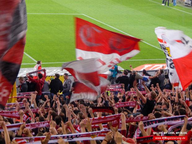 2017_04_24_VfB-UnionBerlin_50