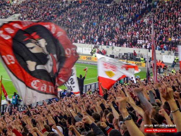 2017_04_24_VfB-UnionBerlin_51
