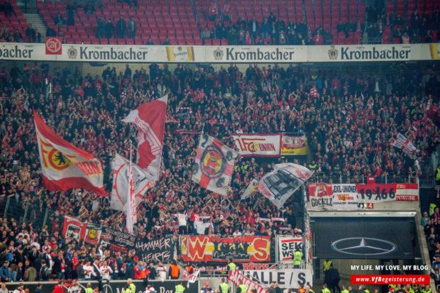 2017_04_24_VfB-UnionBerlin_52
