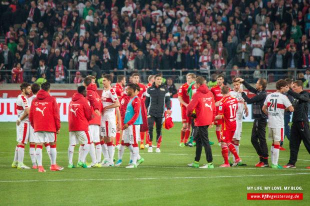 2017_04_24_VfB-UnionBerlin_53