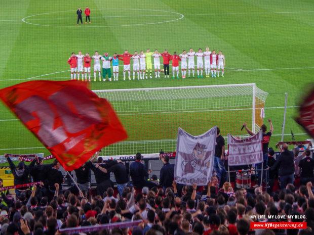 2017_04_24_VfB-UnionBerlin_56