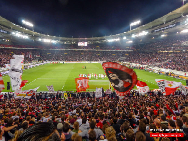 2017_04_24_VfB-UnionBerlin_57
