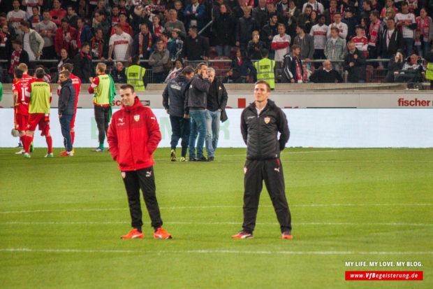 2017_04_24_VfB-UnionBerlin_58