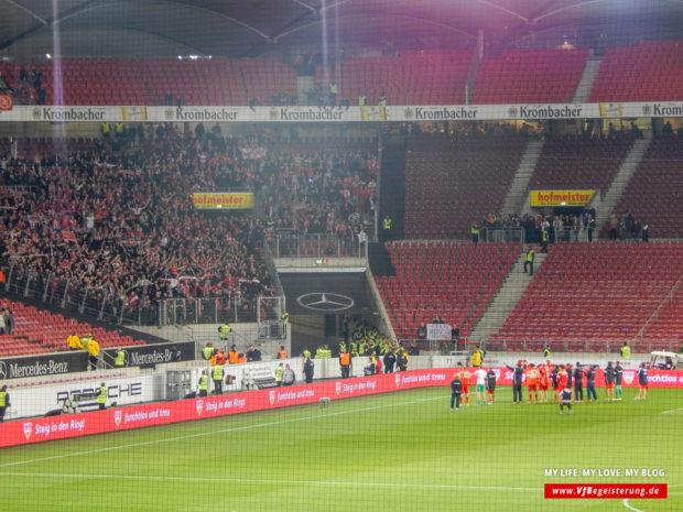 2017_04_24_VfB-UnionBerlin_60
