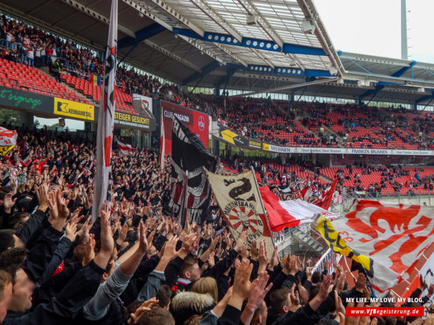 2017_04_29_Nuernberg-VfB_01