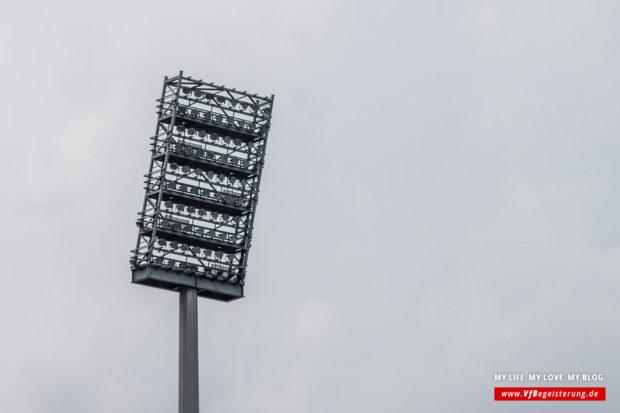 2017_04_29_Nuernberg-VfB_02