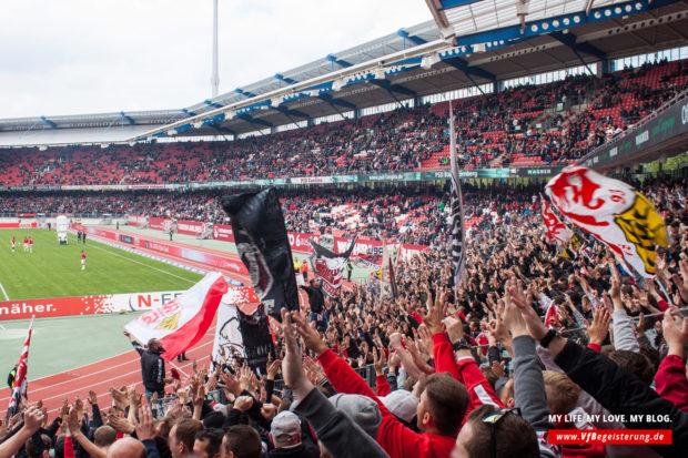 2017_04_29_Nuernberg-VfB_03