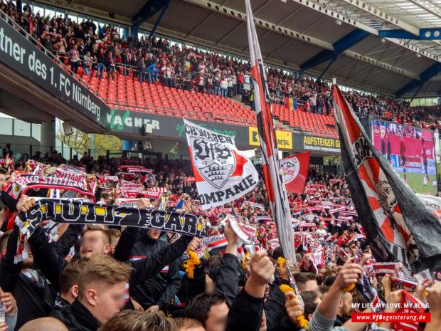 2017_04_29_Nuernberg-VfB_04