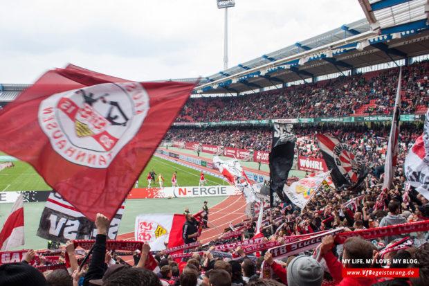 2017_04_29_Nuernberg-VfB_05