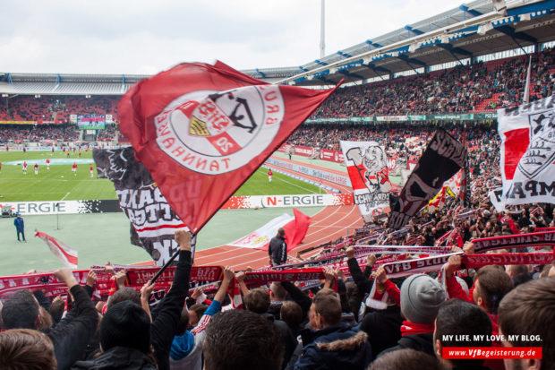 2017_04_29_Nuernberg-VfB_07