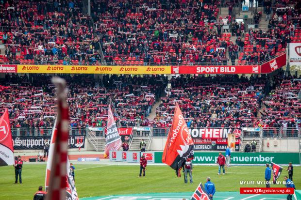 2017_04_29_Nuernberg-VfB_08