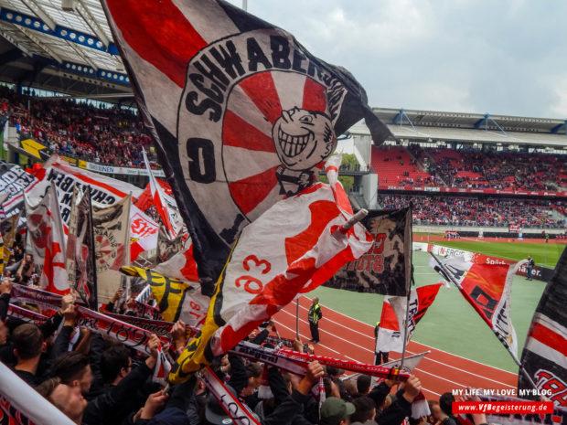 2017_04_29_Nuernberg-VfB_09