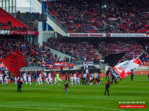 2017_04_29_Nuernberg-VfB_10