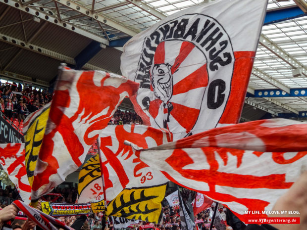 2017_04_29_Nuernberg-VfB_11