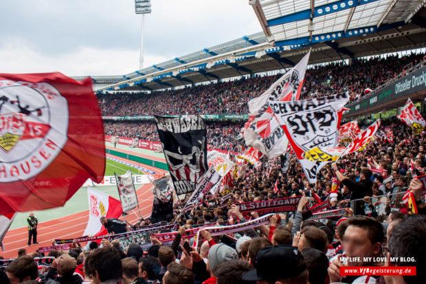 2017_04_29_Nuernberg-VfB_12