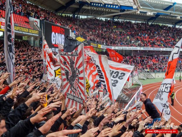 2017_04_29_Nuernberg-VfB_14