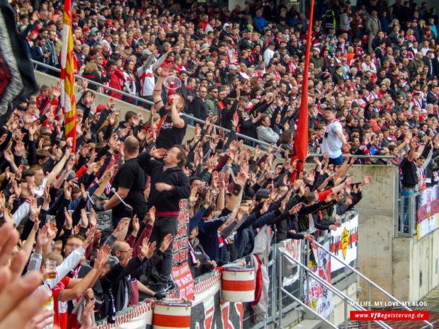 2017_04_29_Nuernberg-VfB_15