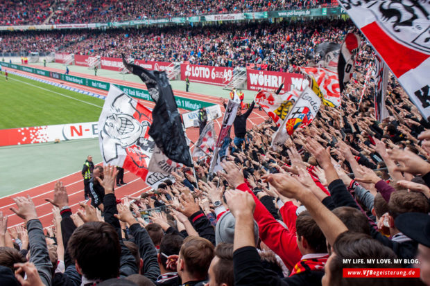 2017_04_29_Nuernberg-VfB_16